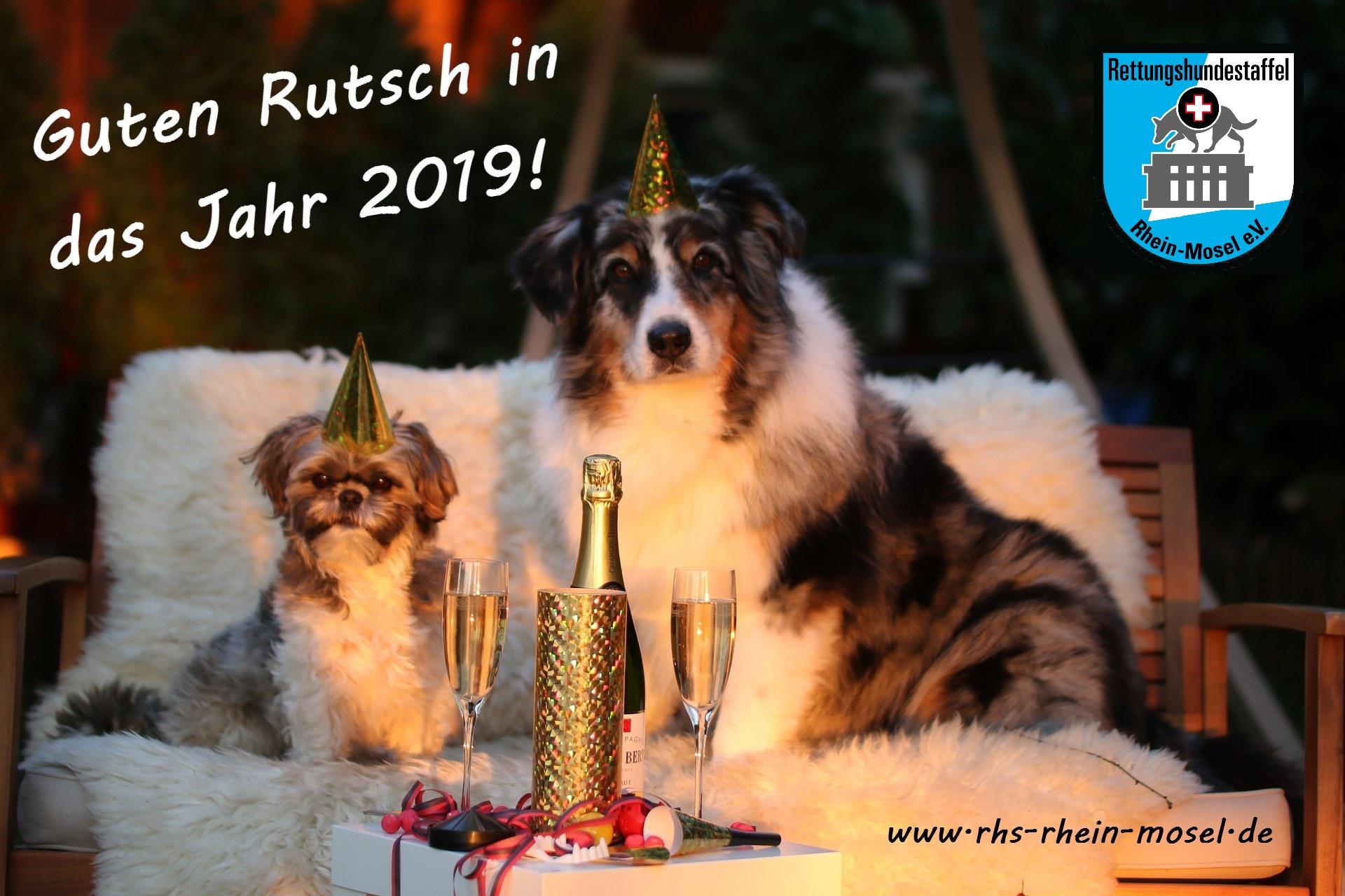 Aktuelles 2018 Brh Rettungshundestaffel Rhein Mosel Ev