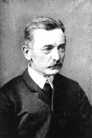 Henri Adolphe Reuland