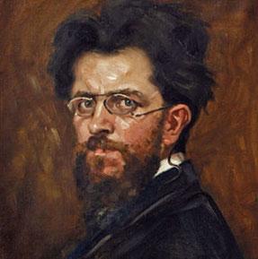 Nicolas Brücher