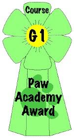 http://www.pawpeds.com/pawacademy/courses/g1/g1students_de.html