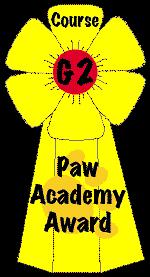 http://www.pawpeds.com/pawacademy/courses/g2/g2students_de.html