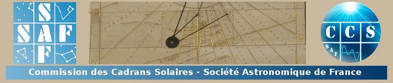 sundial-commission-astronomical-company-france-label-accuracy-gnomonic