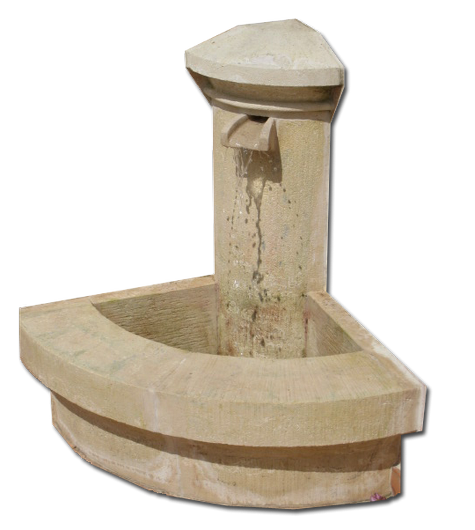 corner-fountain-var-issambres-83-stone-natural-cut