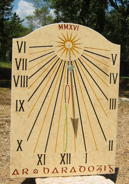 sundial-Toulon-dial-sundials-var-83-stone-engraved-sale-purchase