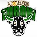 Das Logo von Turow Zgorzelec