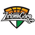 Das Logo von Stelmet Zielona Gora