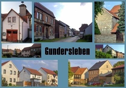 Postkarte 2009