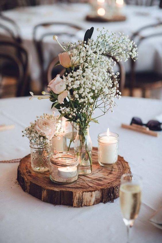 Les Coins Heureux wedding planner Paris et France mariage écoresponsable décoration champêtre