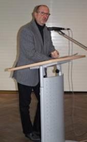 Jürgen Gertz