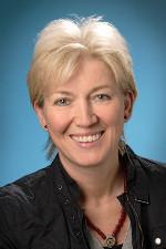 Sigrid Wassermeyer