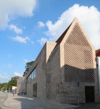 Hanse-Museum Lübeck