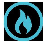 simplica Feuer