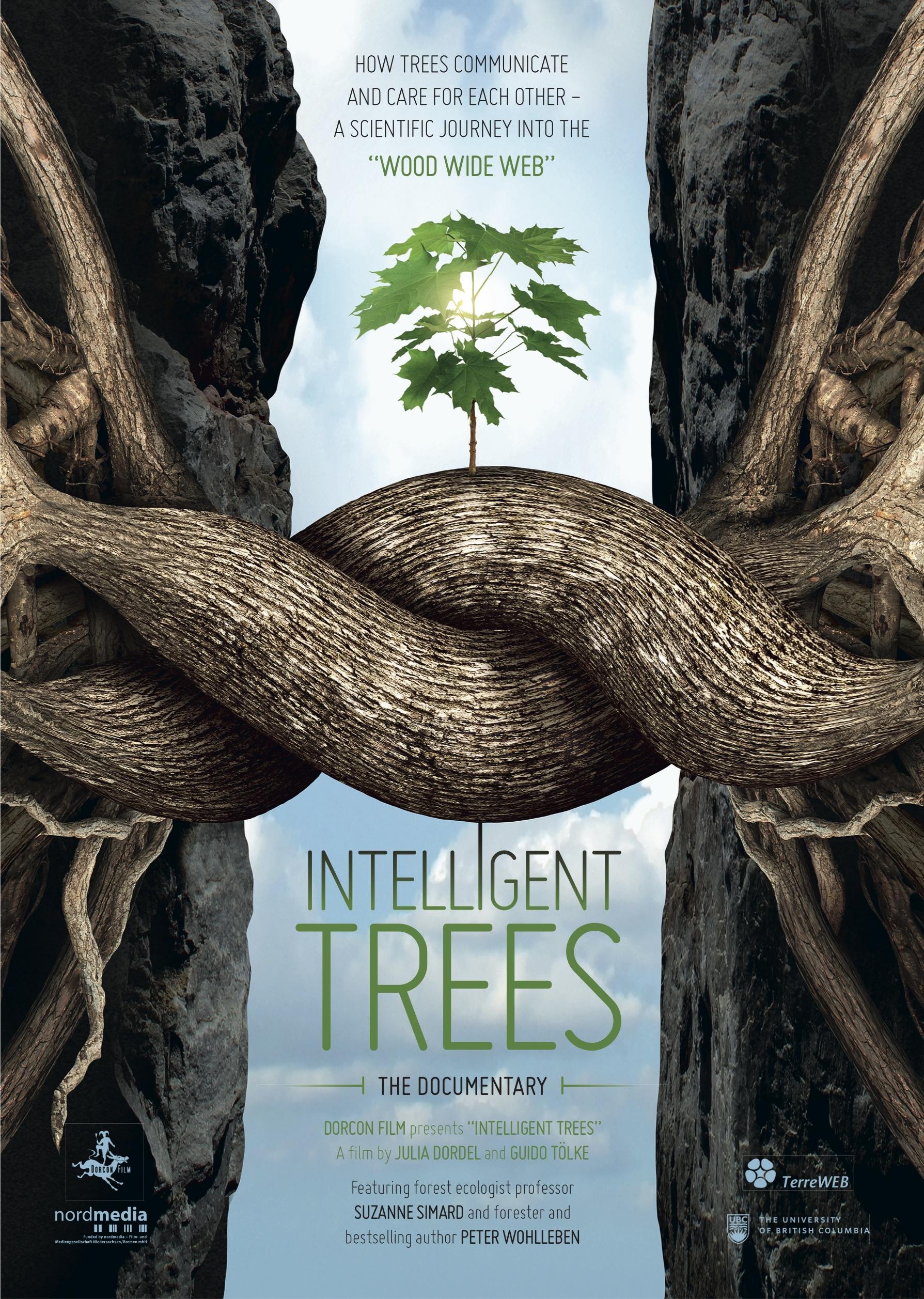 www.intelligent-trees.com