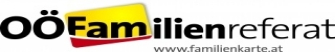www.familienkarte.at