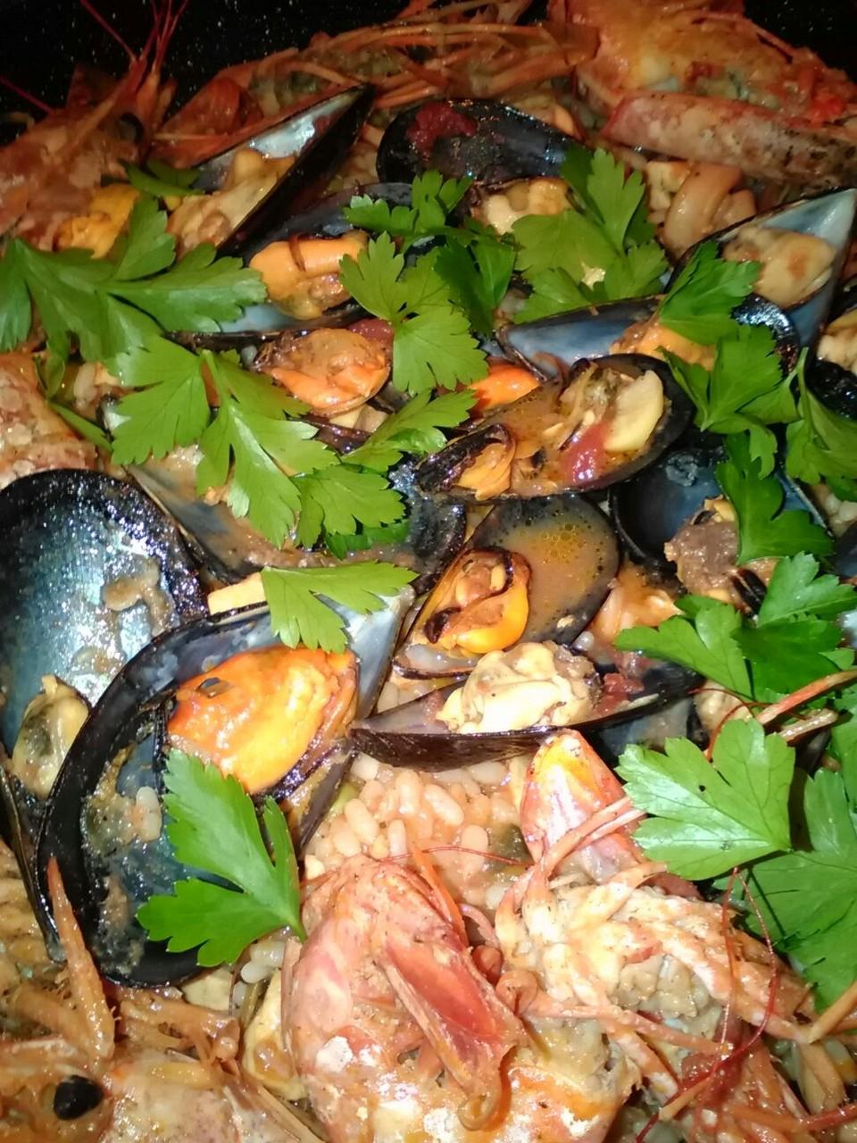 Paella brindisina1