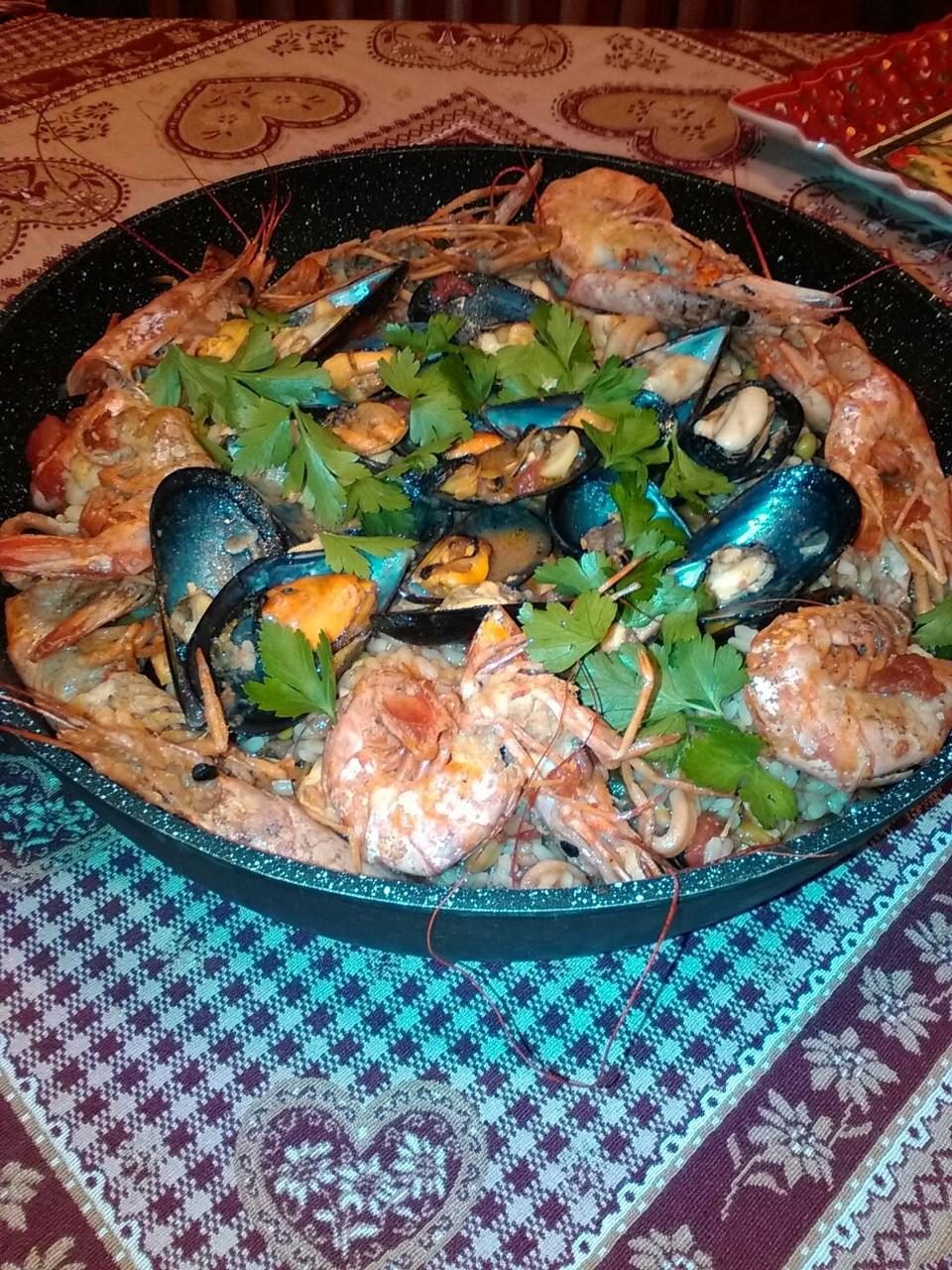 Paella brindisina2