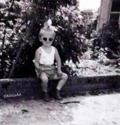 venus vo bümplz, büne huber, gurten, festival,  AincaArt, Ainca Gautschi-Moser, Foto und Text, writer photographer, www.aincaart.ch, Quersatz, Childhood, Kindheit
