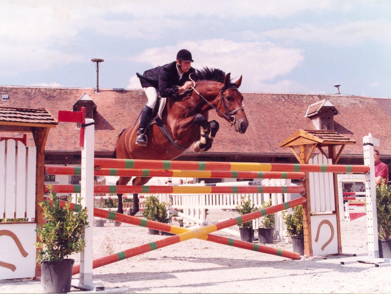 (c) Ziehlispferde.ch