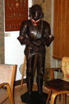 Ritter von Prunzelschütz