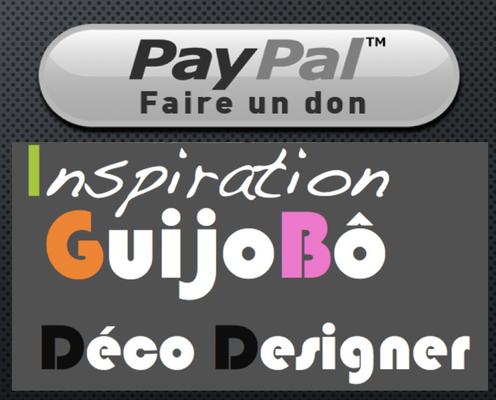 Cliquez sur l'image pour accéder à mon compte PayPal !