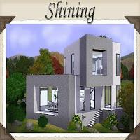 Original maison de srgmls23