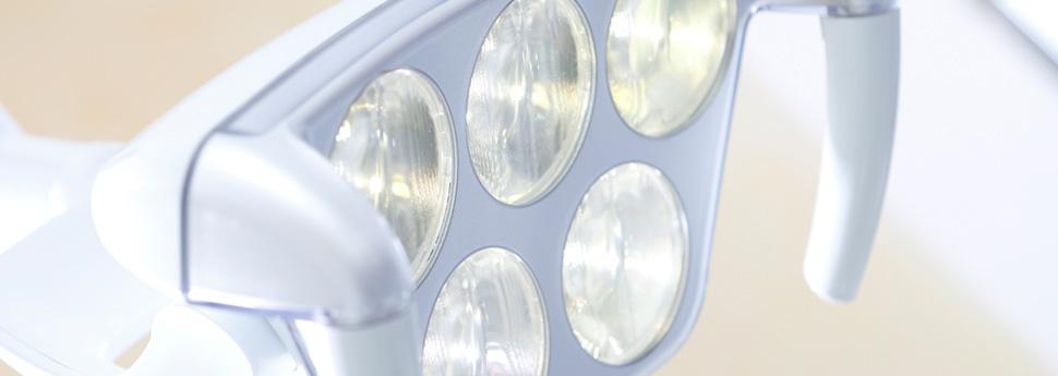 Parodontologie - Dr. Rathgeber Aalen
