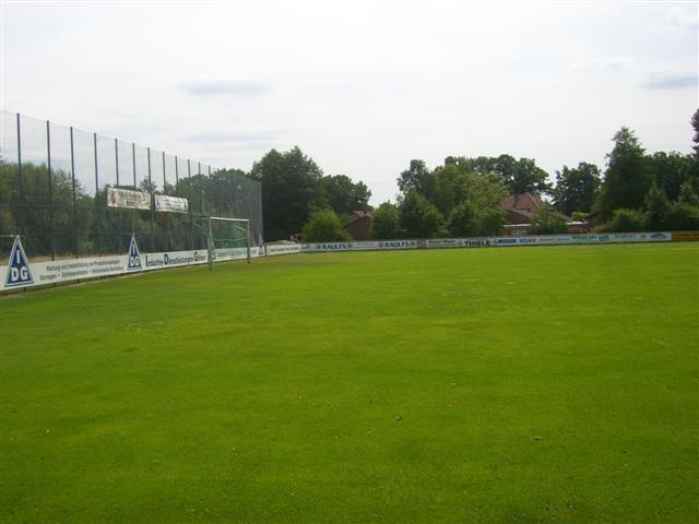 A-Platz