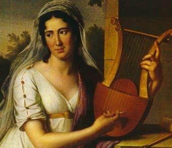 Isabel Colbrand