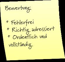 Ausbildung Oberflächenbeschichter Galvanik Oberflächenbeschichtung Nürnberg Fürth Erlangen München