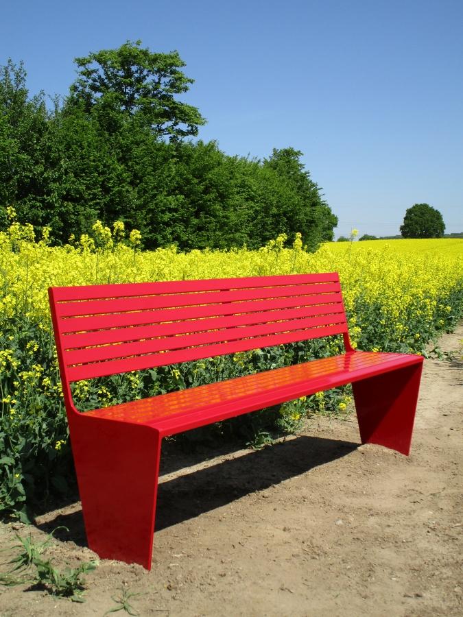 NurStahl-Möbel