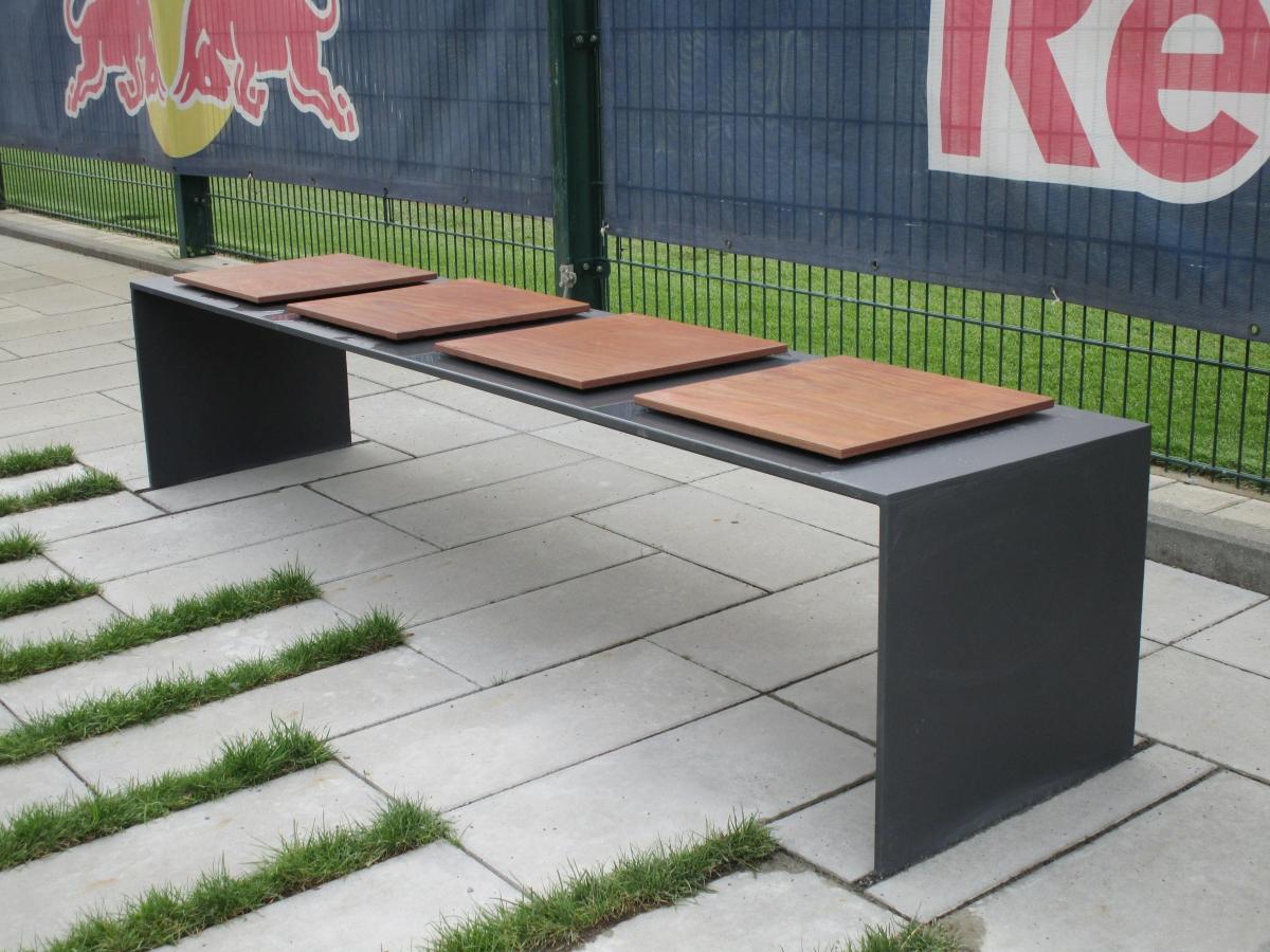 RasenBallsport, Leipzig