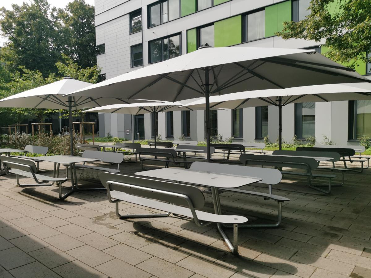 LVR Klinikum Düsseldorf