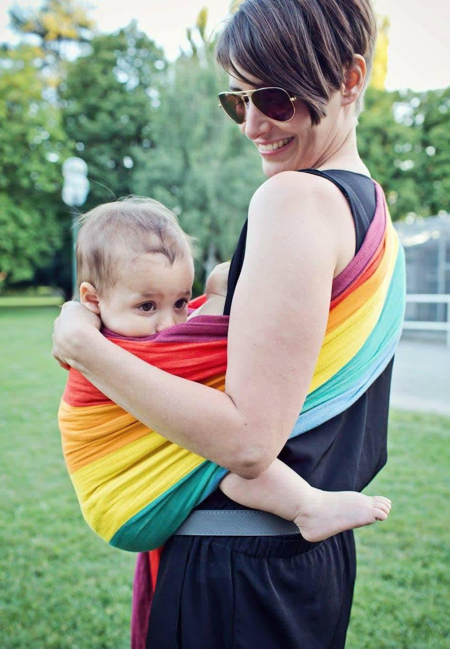 Blog - Marie Materne, ateliers de portage et de massage bébé e818a825fd4
