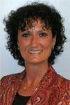 Sonja Buocz-Lamatsch