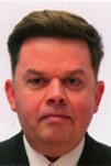Gerhard Sattler