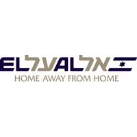 EL AL ISRAEL AIRLINES LTD