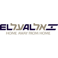 EL AL ISRAEL AIRLINES LTD