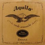 corde ukulele AQUILA new nylgut