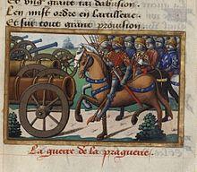 Par Inconnu .www.histoire-fr.com/lancastre_fin_guerre_4.htm.wikimedia.org/w/index.php?curid=5834638