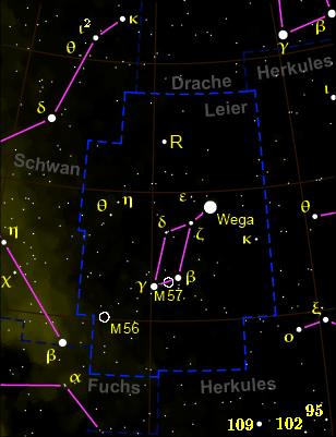 Bildquelle: Wikipedia
