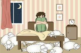Insomnies - pascale lecoq - reveilasoi.com