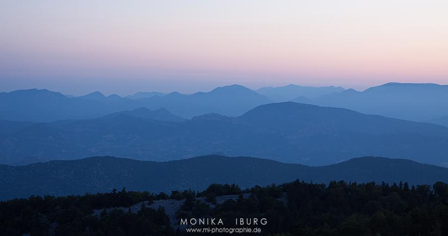 5:33:32 - 20 Minuten vor Sonnenaufgang