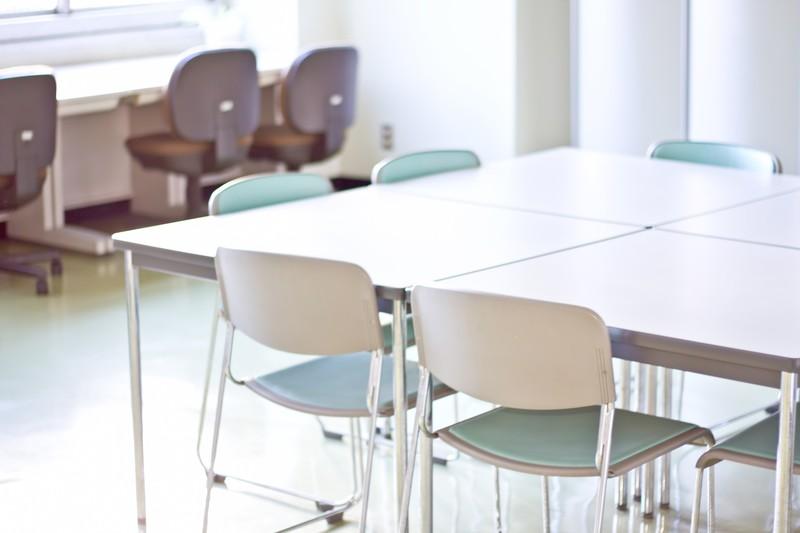 家具のサブスク|環境保全とビジネスの両立