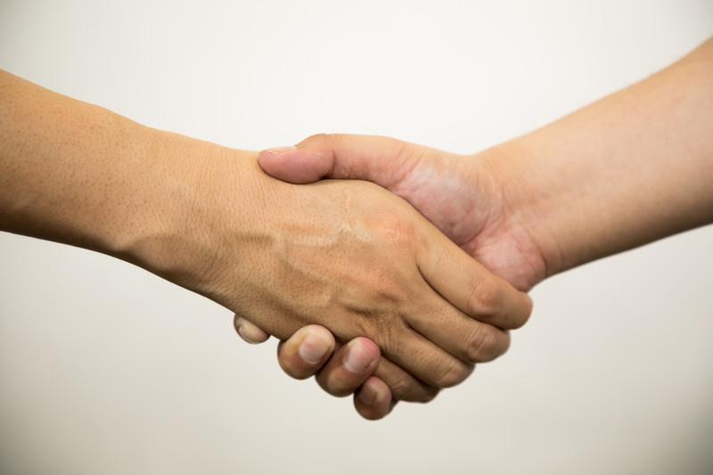 転職希望者が企業選びで重視すること