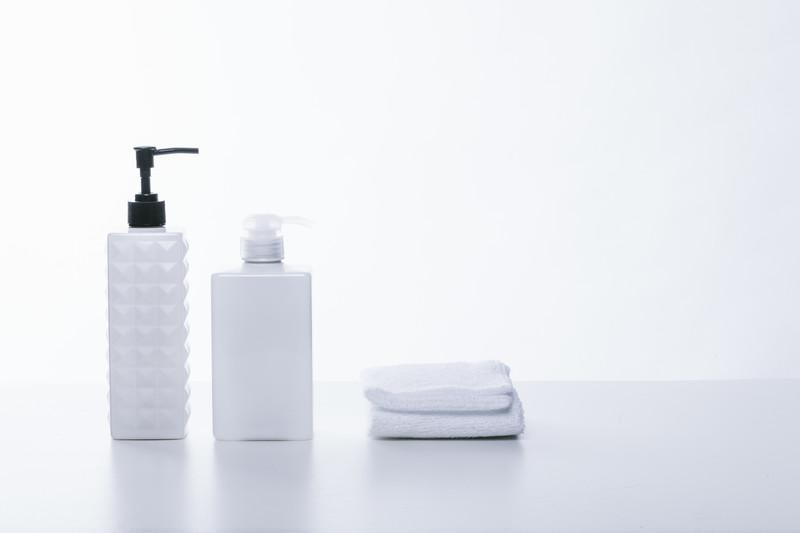 コロナ禍で顧客の不安を払拭し売上アップさせる美容室