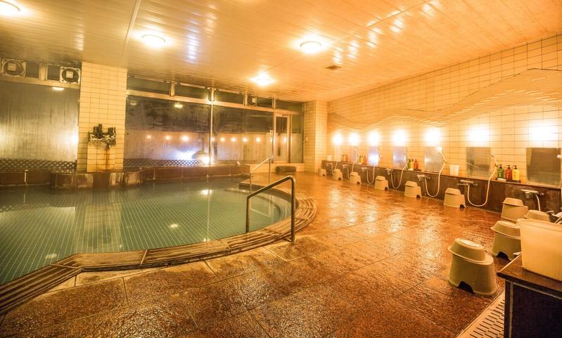 観光から健康へ温泉ワーケーション