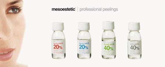 mesoesthetic