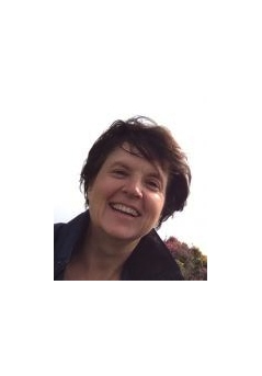 Susie Carpenter-Jacobs