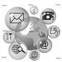 Alojamiento WEB y Correo Electrónico