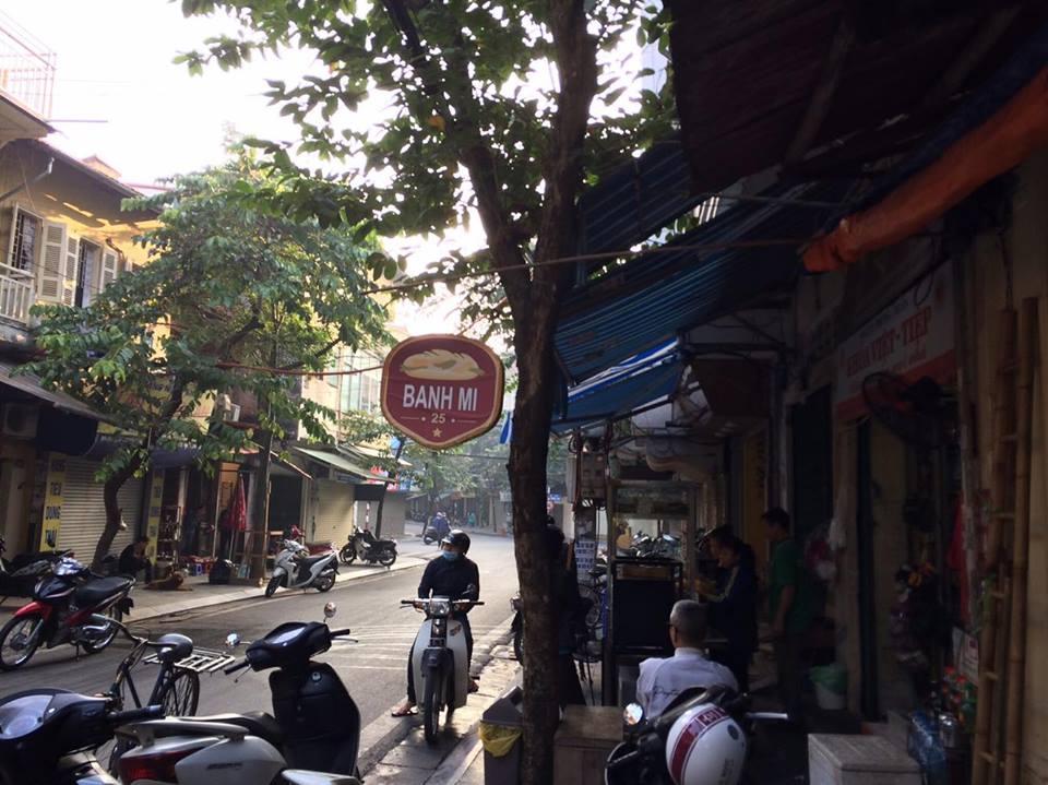 こちらも週末を利用し訪れたベトナム:周辺国までバンコクから2時間弱というアクセスの良さ